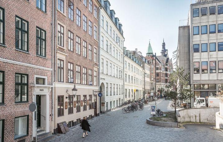 swinger klubber københavn erotisk massage københavn