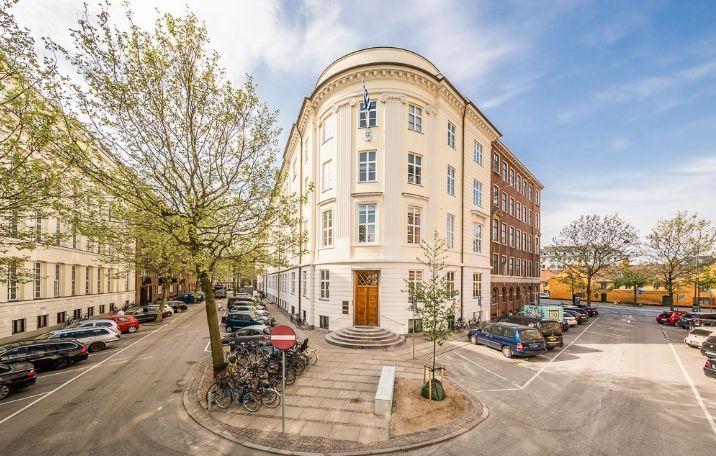 Kalvebod brygge 24 1560 københavn