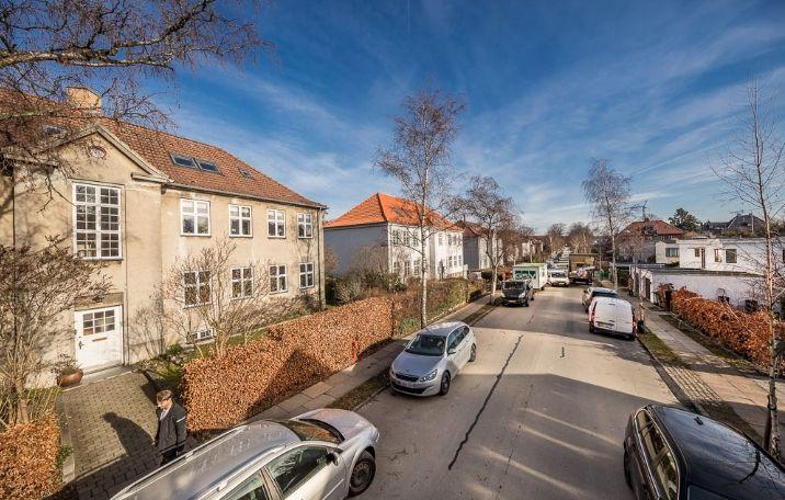 Grøndalvej 42